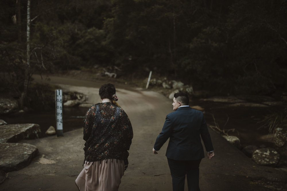 Susan_Remi_Same_Sex_Elopement_Anteloping_Kangaroo_Valley_Blog-34.jpg