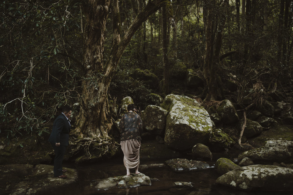 Susan_Remi_Same_Sex_Elopement_Anteloping_Kangaroo_Valley_Blog-36.jpg