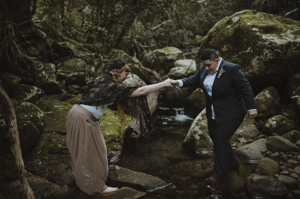 Susan_Remi_Same_Sex_Elopement_Anteloping_Kangaroo_Valley_Blog-37.jpg