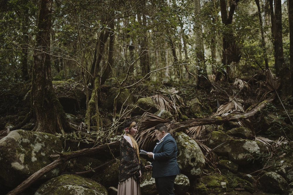 Susan_Remi_Same_Sex_Elopement_Anteloping_Kangaroo_Valley_Blog-40.jpg