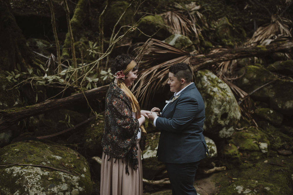 Susan_Remi_Same_Sex_Elopement_Anteloping_Kangaroo_Valley_Blog-46.jpg