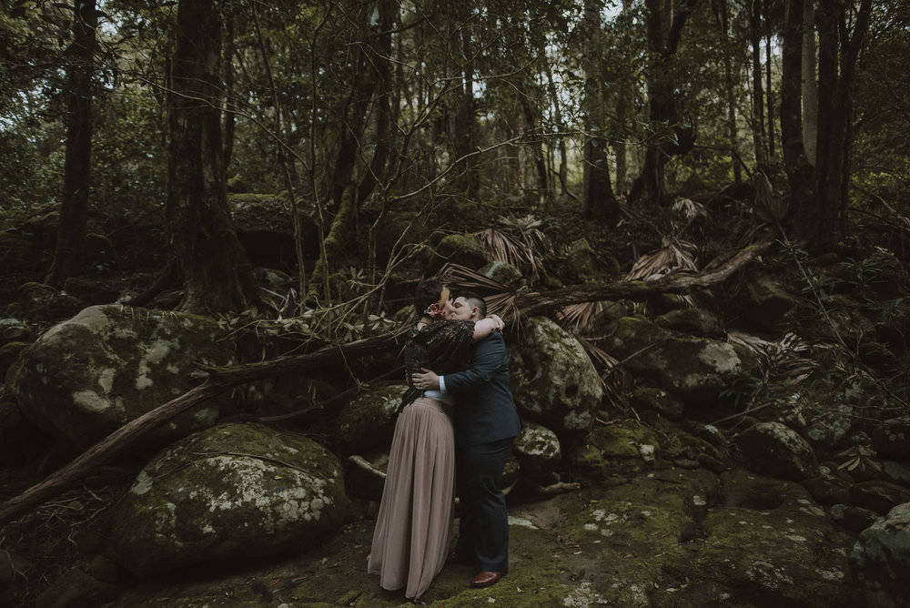 Susan_Remi_Same_Sex_Elopement_Anteloping_Kangaroo_Valley_Blog-47.jpg