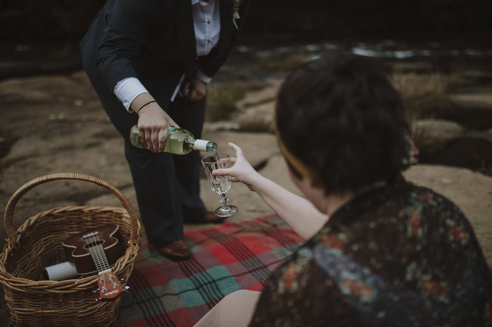 Susan_Remi_Same_Sex_Elopement_Anteloping_Kangaroo_Valley_Blog-52.jpg
