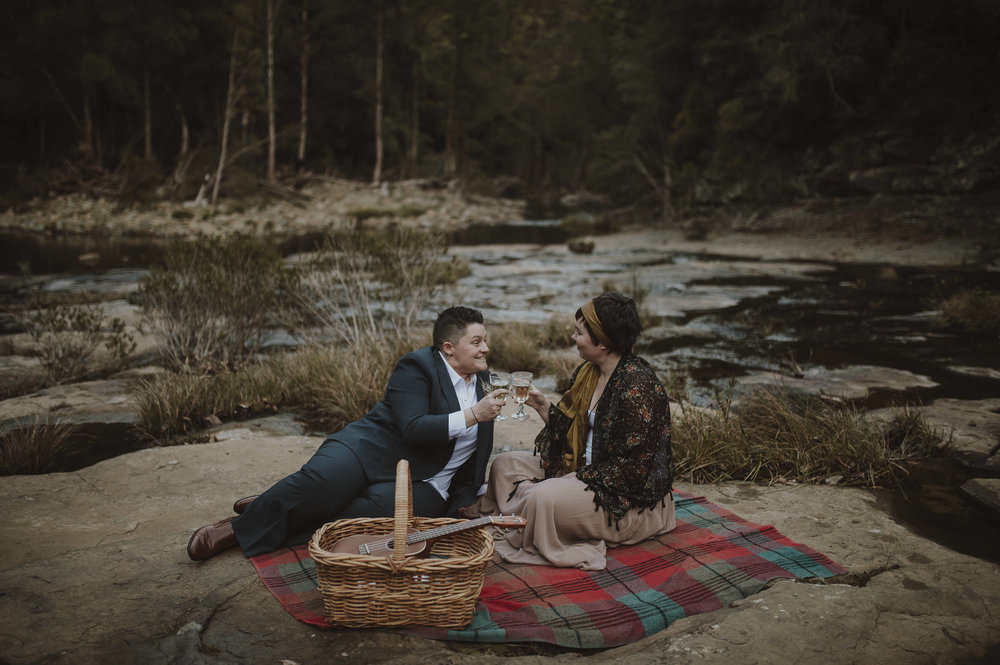 Susan_Remi_Same_Sex_Elopement_Anteloping_Kangaroo_Valley_Blog-53.jpg
