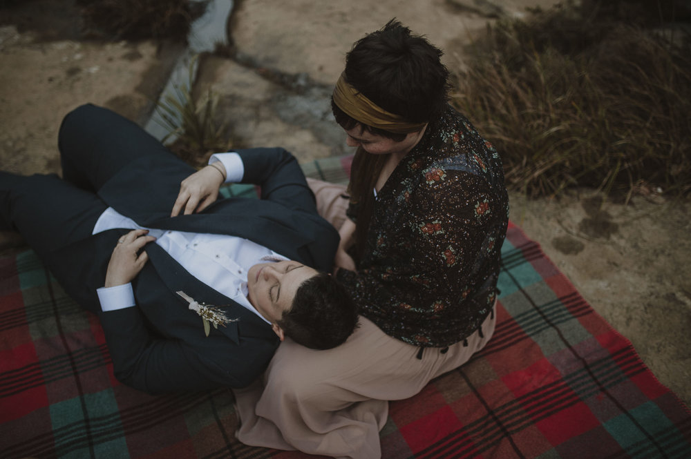 Susan_Remi_Same_Sex_Elopement_Anteloping_Kangaroo_Valley_Blog-55.jpg