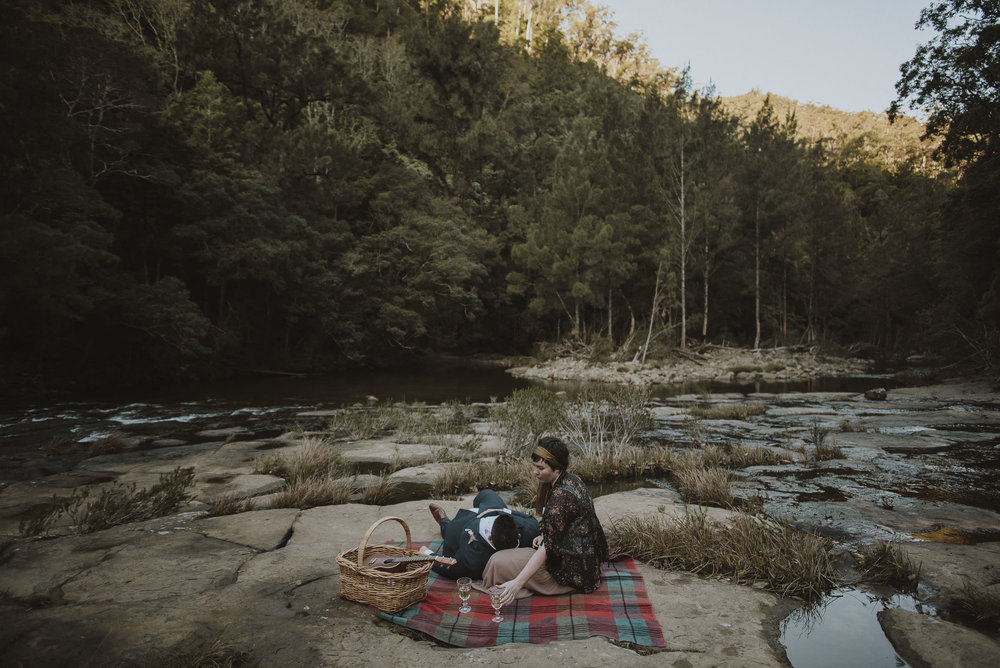 Susan_Remi_Same_Sex_Elopement_Anteloping_Kangaroo_Valley_Blog-56.jpg