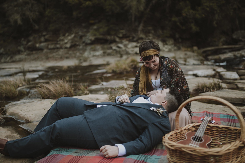 Susan_Remi_Same_Sex_Elopement_Anteloping_Kangaroo_Valley_Blog-57.jpg