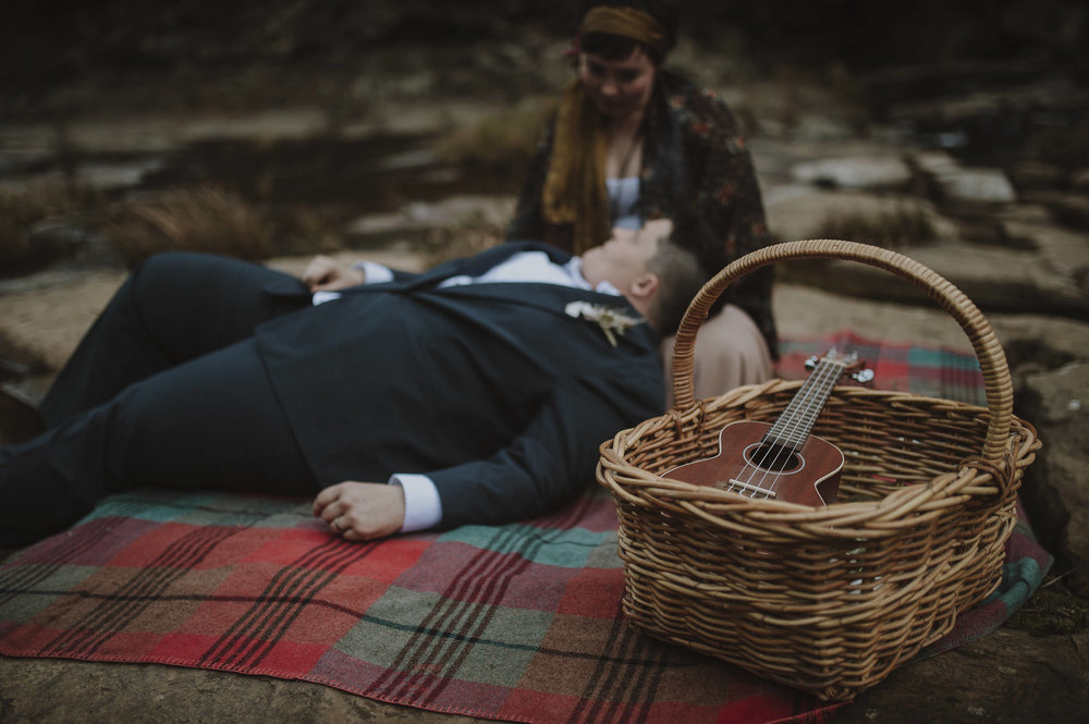Susan_Remi_Same_Sex_Elopement_Anteloping_Kangaroo_Valley_Blog-58.jpg