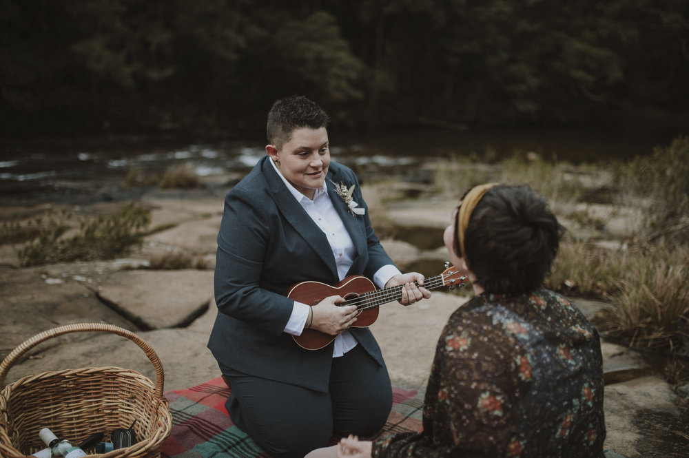 Susan_Remi_Same_Sex_Elopement_Anteloping_Kangaroo_Valley_Blog-62.jpg