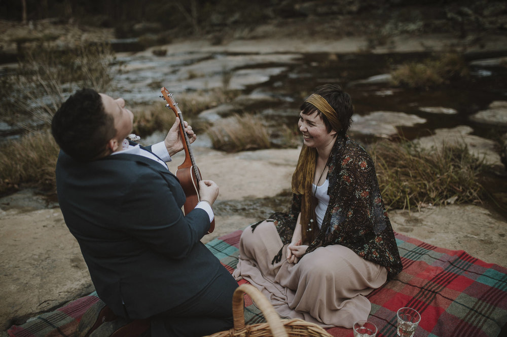 Susan_Remi_Same_Sex_Elopement_Anteloping_Kangaroo_Valley_Blog-63.jpg