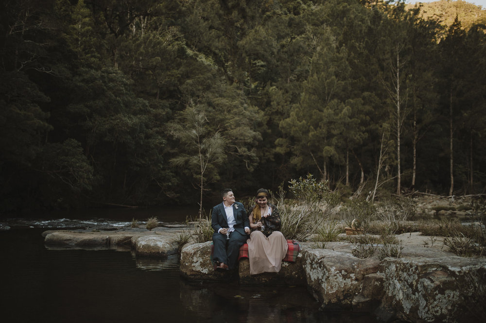 Susan_Remi_Same_Sex_Elopement_Anteloping_Kangaroo_Valley_Blog-64.jpg