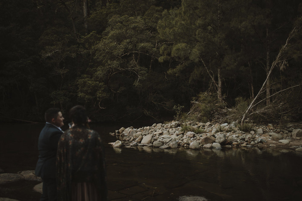 Susan_Remi_Same_Sex_Elopement_Anteloping_Kangaroo_Valley_Blog-68.jpg