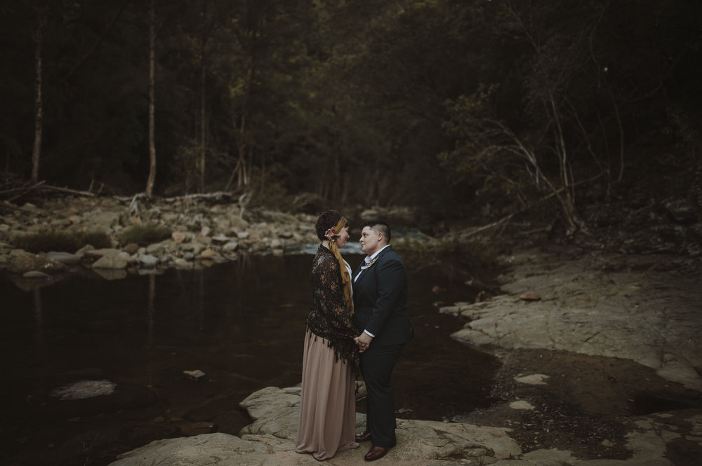 Susan_Remi_Same_Sex_Elopement_Anteloping_Kangaroo_Valley_Blog-70.jpg