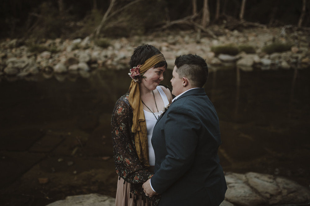 Susan_Remi_Same_Sex_Elopement_Anteloping_Kangaroo_Valley_Blog-71.jpg