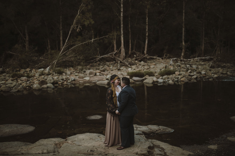 Susan_Remi_Same_Sex_Elopement_Anteloping_Kangaroo_Valley_Blog-72.jpg