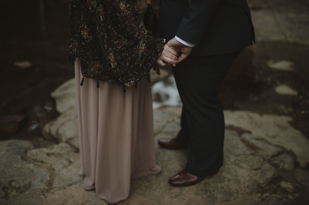 Susan_Remi_Same_Sex_Elopement_Anteloping_Kangaroo_Valley_Blog-74.jpg