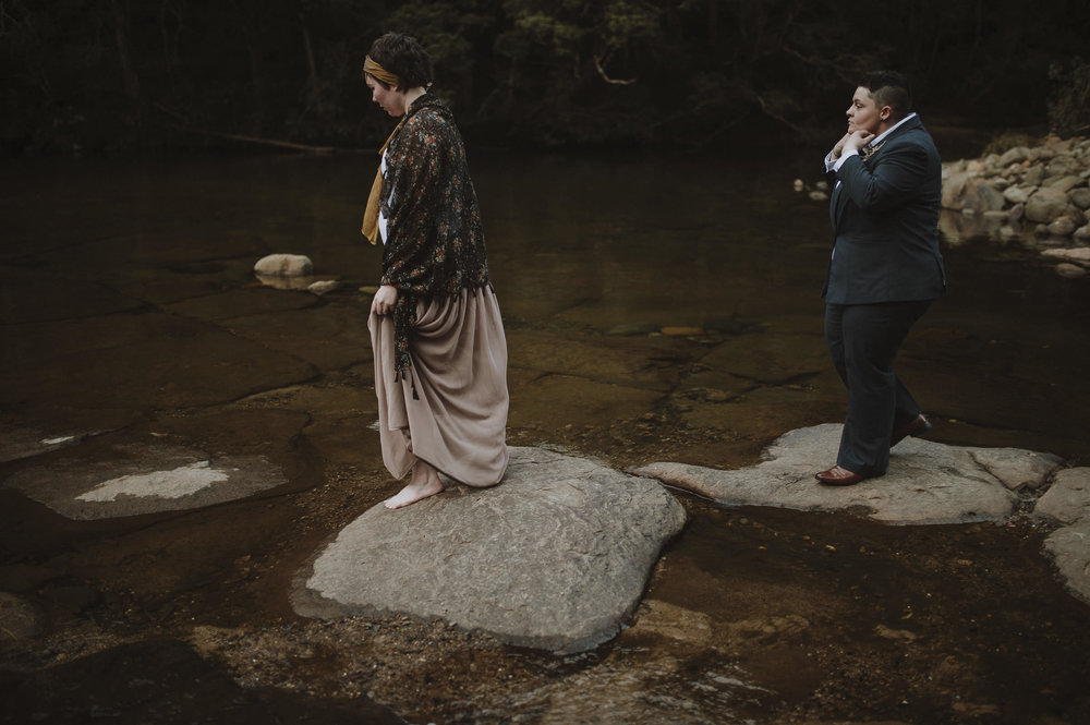 Susan_Remi_Same_Sex_Elopement_Anteloping_Kangaroo_Valley_Blog-75.jpg