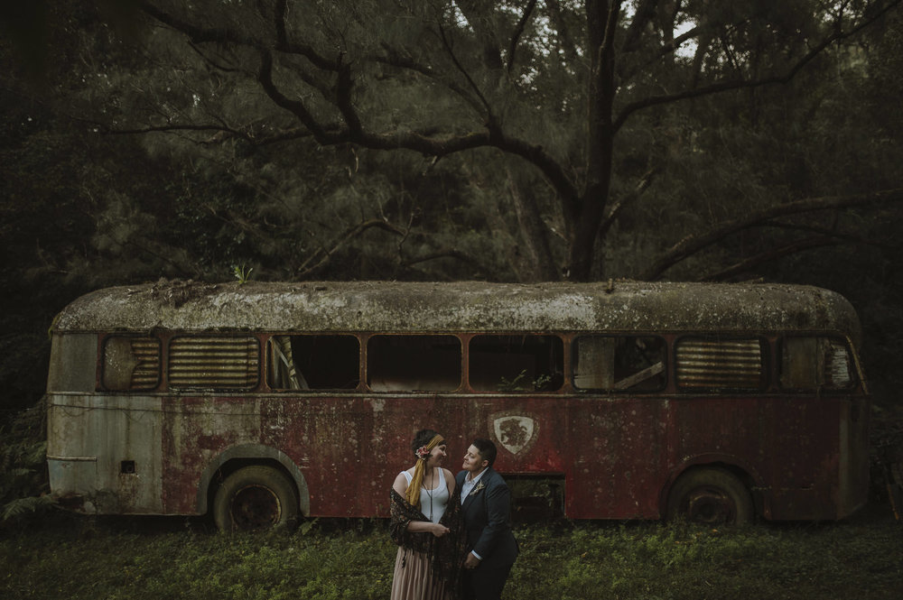 Susan_Remi_Same_Sex_Elopement_Anteloping_Kangaroo_Valley_Blog-83.jpg