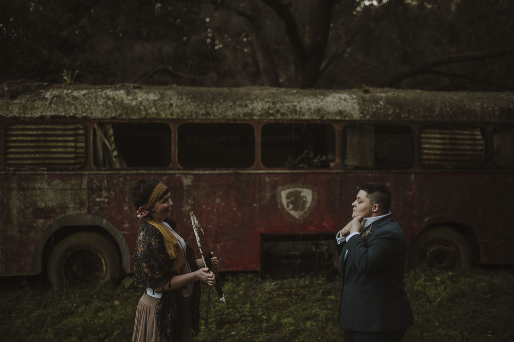 Susan_Remi_Same_Sex_Elopement_Anteloping_Kangaroo_Valley_Blog-86.jpg