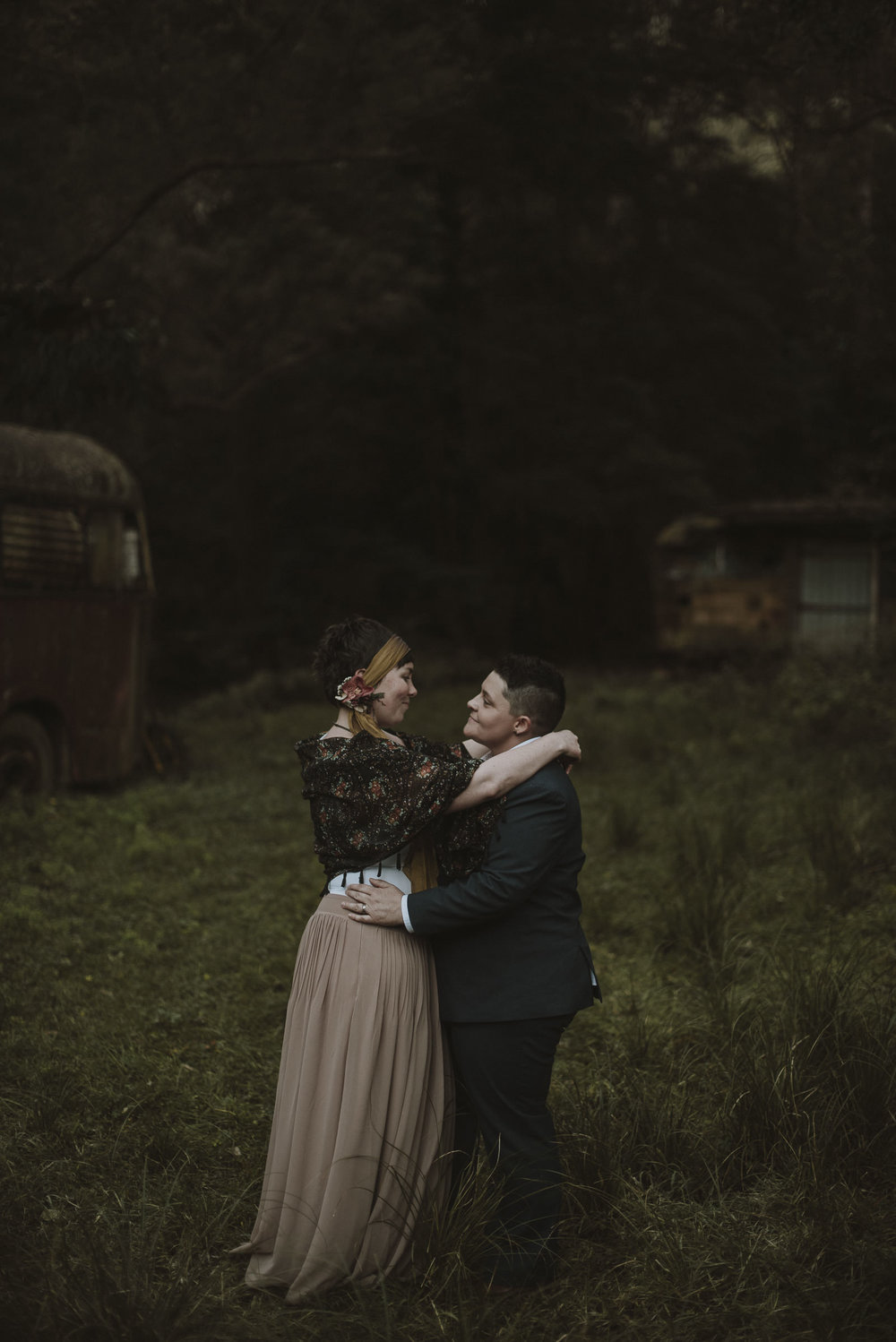 Susan_Remi_Same_Sex_Elopement_Anteloping_Kangaroo_Valley_Blog-89.jpg