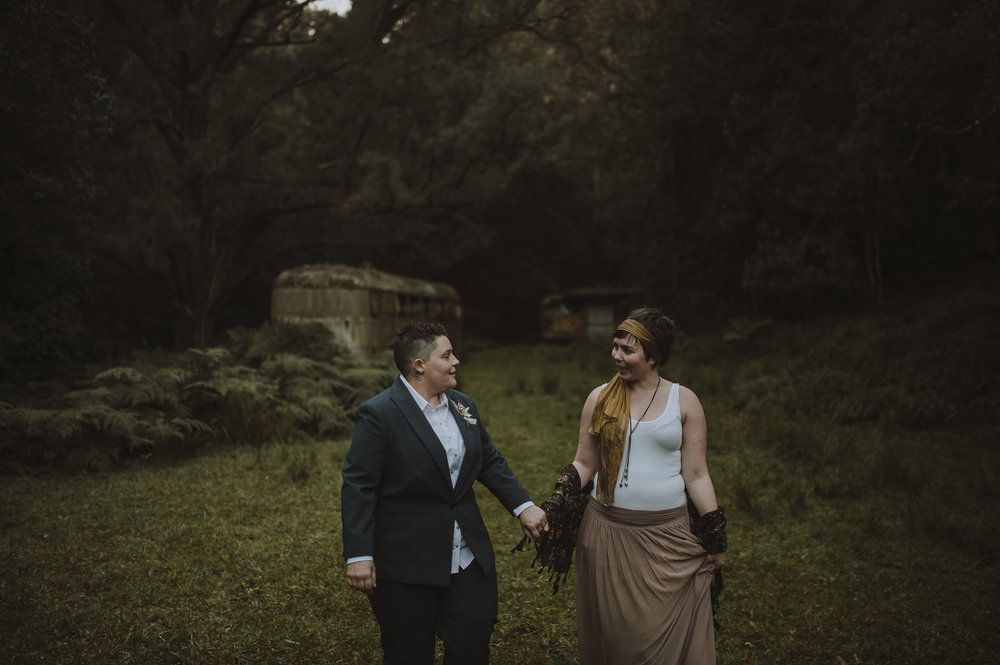 Susan_Remi_Same_Sex_Elopement_Anteloping_Kangaroo_Valley_Blog-90.jpg