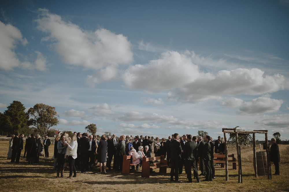 Emily_Skewesy_Mudgee_Wedding_Blog-8.jpg