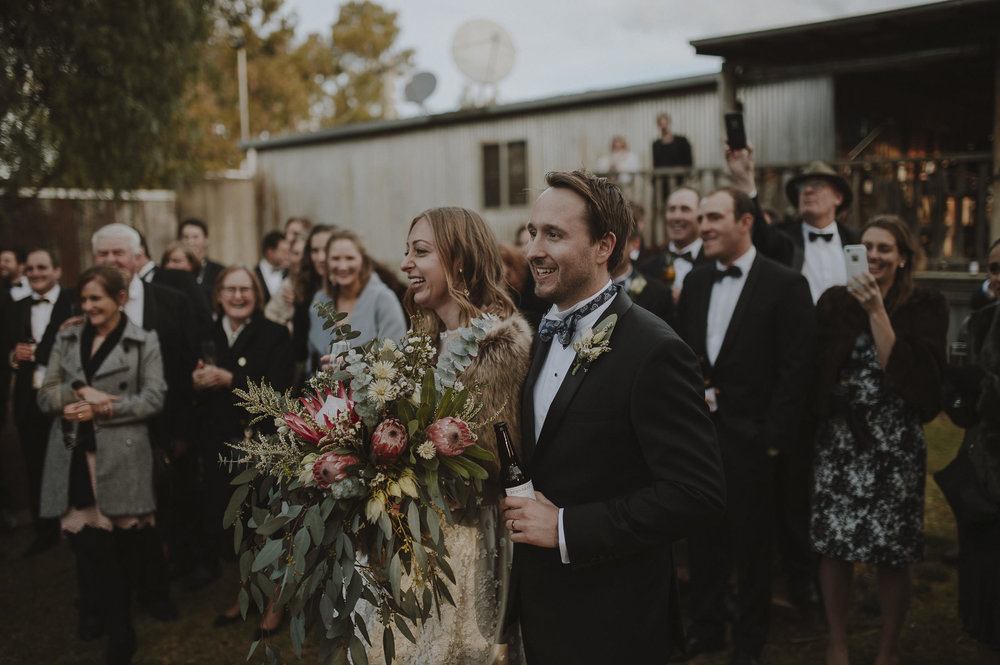 Emily_Skewesy_Mudgee_Wedding_Blog-27.jpg