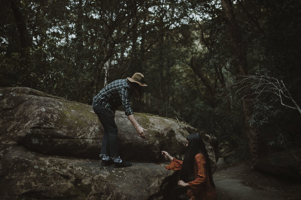 Ash_Dan_Sommersby_Falls_Engagement_Shoot_Blog-2.jpg