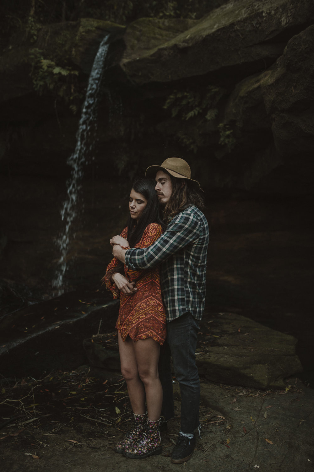 Ash_Dan_Sommersby_Falls_Engagement_Shoot_Blog-21.jpg