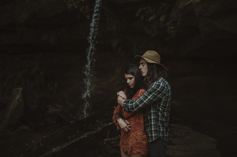 Ash_Dan_Sommersby_Falls_Engagement_Shoot_Blog-22.jpg