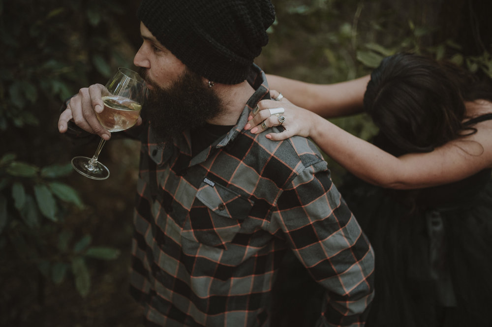 Madeline_Jamie_Watagens_Pine_Forest_Engagement_Shoot_Blog-4.jpg