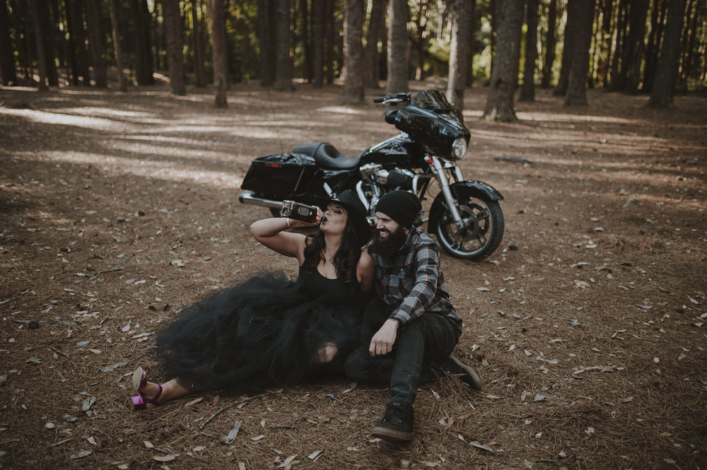 Madeline_Jamie_Watagens_Pine_Forest_Engagement_Shoot_Blog-13.jpg