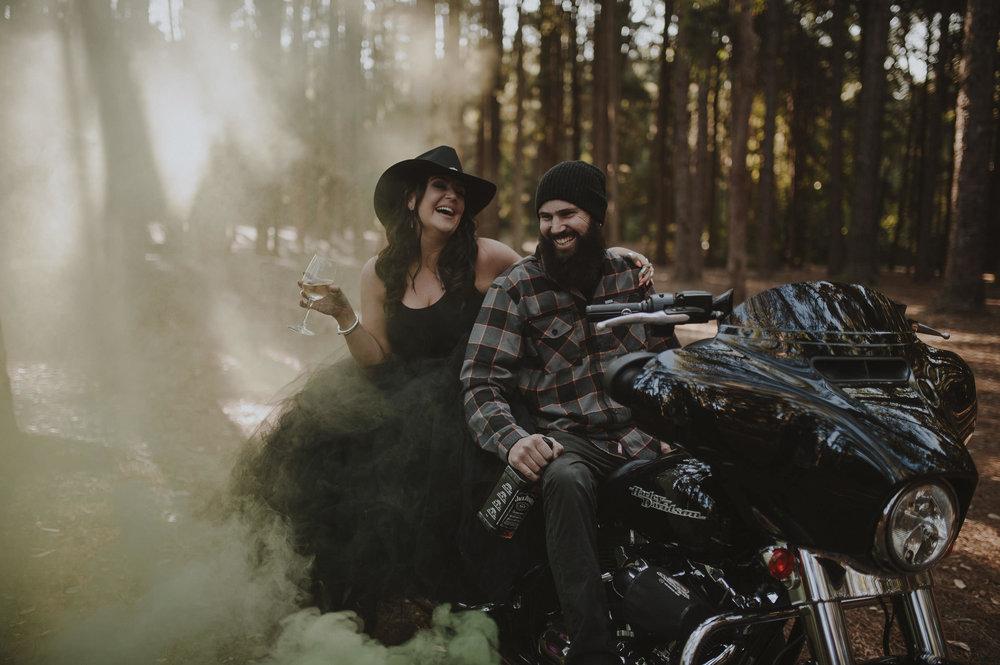 Madeline_Jamie_Watagens_Pine_Forest_Engagement_Shoot_Blog-17.jpg