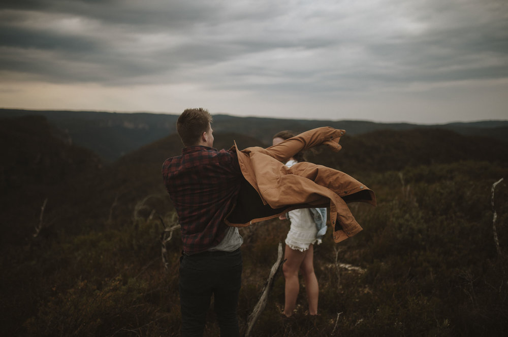 Caitlin_George_Blue_Mountains_Engagement_Shoot_Blog-8.jpg