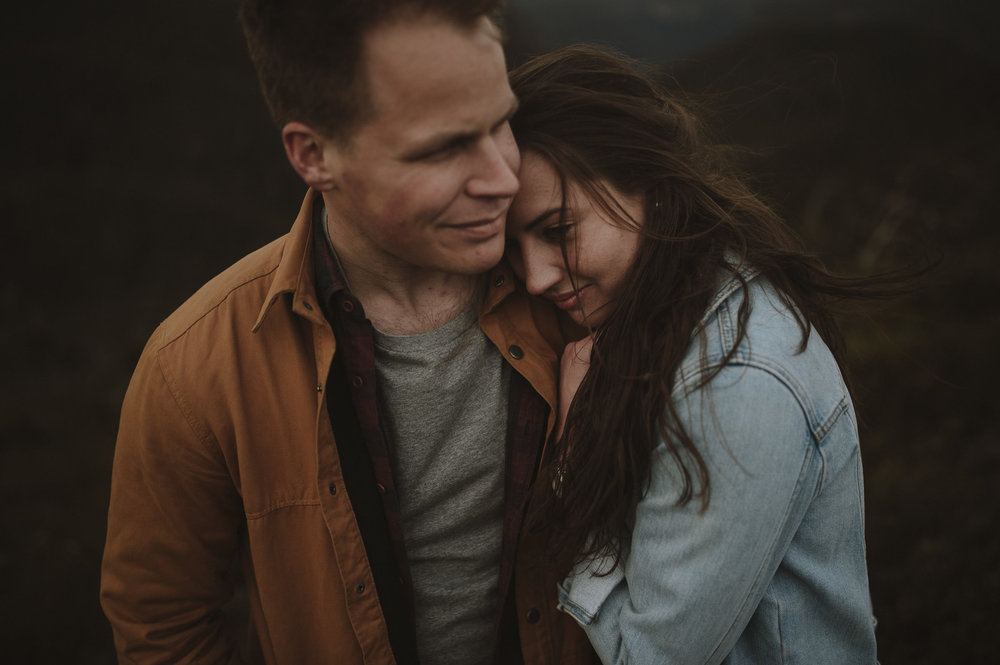 Caitlin_George_Blue_Mountains_Engagement_Shoot_Blog-11.jpg