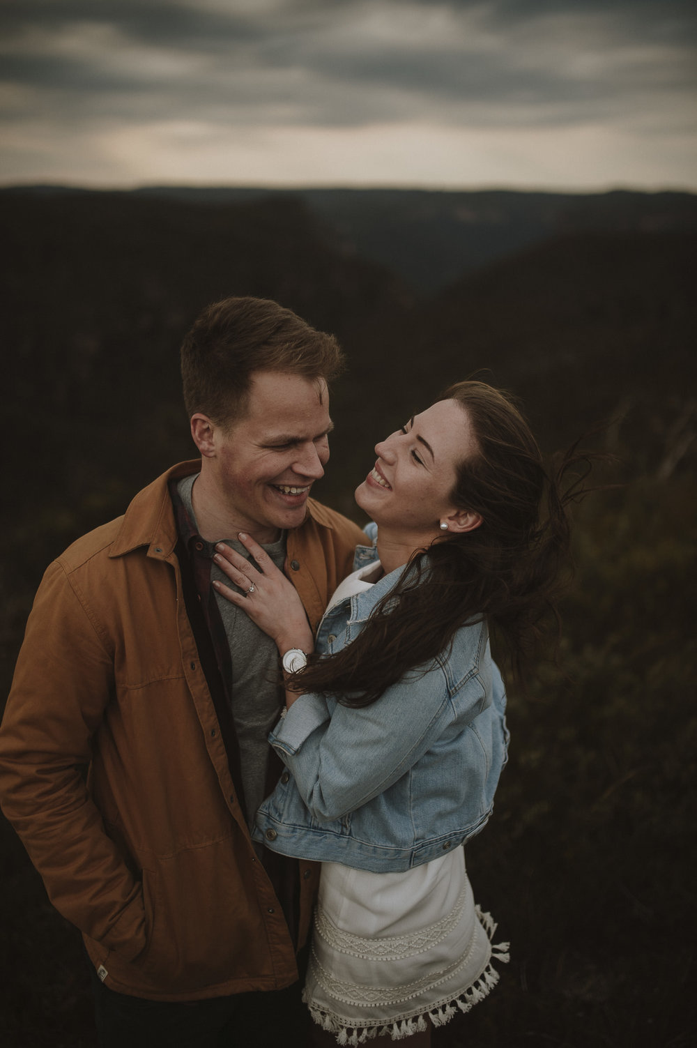 Caitlin_George_Blue_Mountains_Engagement_Shoot_Blog-12.jpg