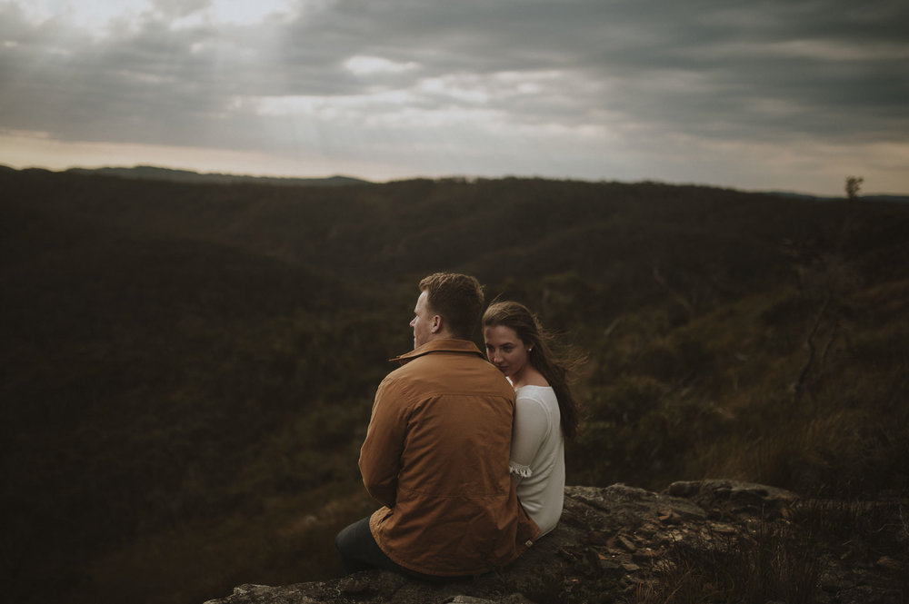 Caitlin_George_Blue_Mountains_Engagement_Shoot_Blog-13.jpg