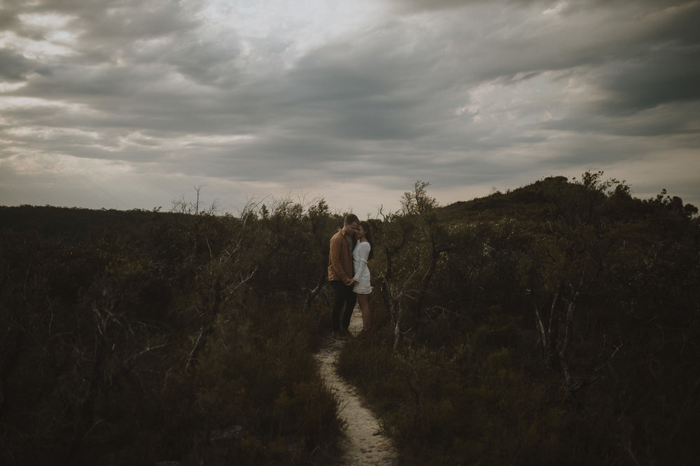 Caitlin_George_Blue_Mountains_Engagement_Shoot_Blog-16.jpg