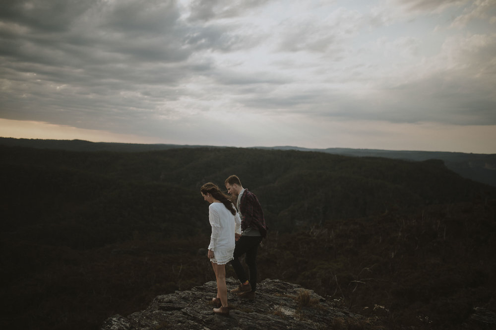 Caitlin_George_Blue_Mountains_Engagement_Shoot_Blog-20.jpg