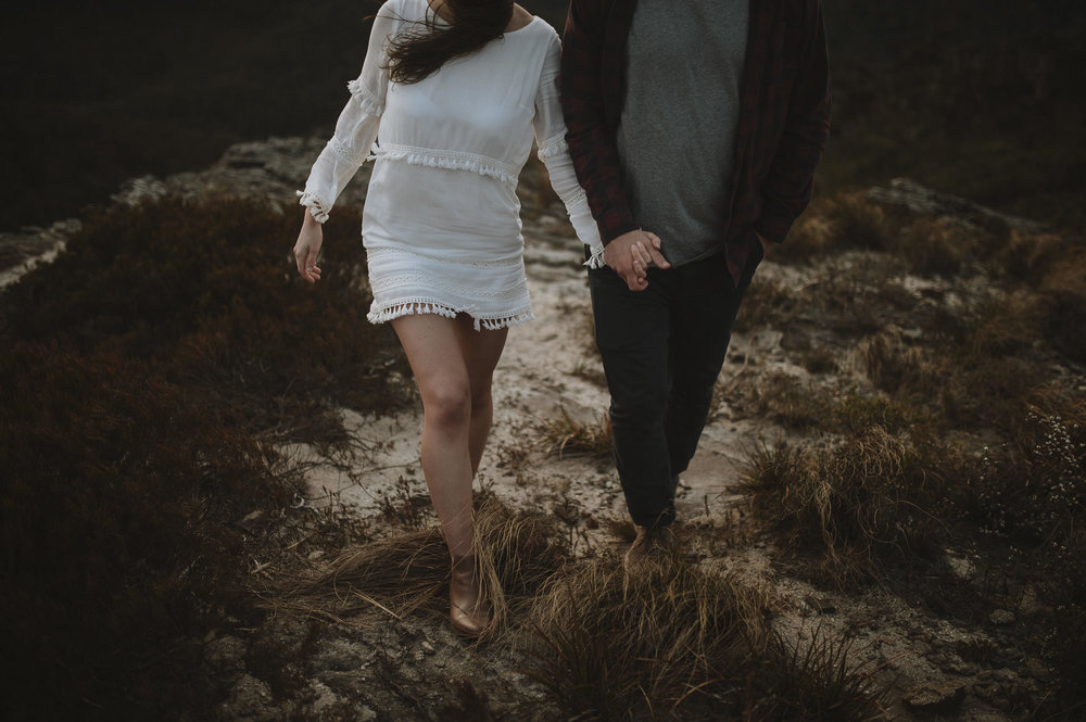 Caitlin_George_Blue_Mountains_Engagement_Shoot_Blog-25.jpg