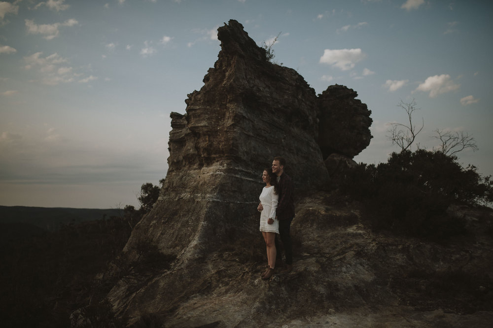 Caitlin_George_Blue_Mountains_Engagement_Shoot_Blog-30.jpg