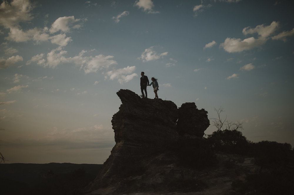 Caitlin_George_Blue_Mountains_Engagement_Shoot_Blog-34.jpg