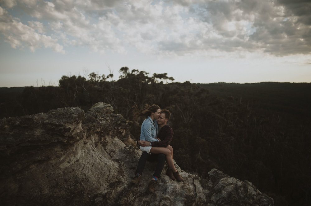 Caitlin_George_Blue_Mountains_Engagement_Shoot_Blog-35.jpg