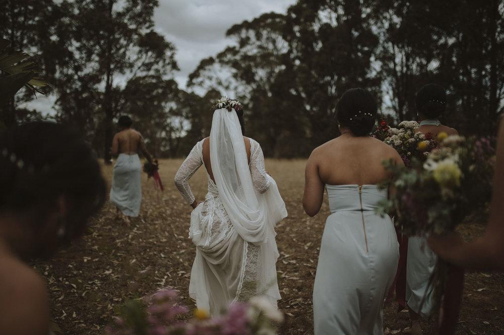 Nurulain_Callan_Hunter_Valley_Wedding_blog-3.jpg