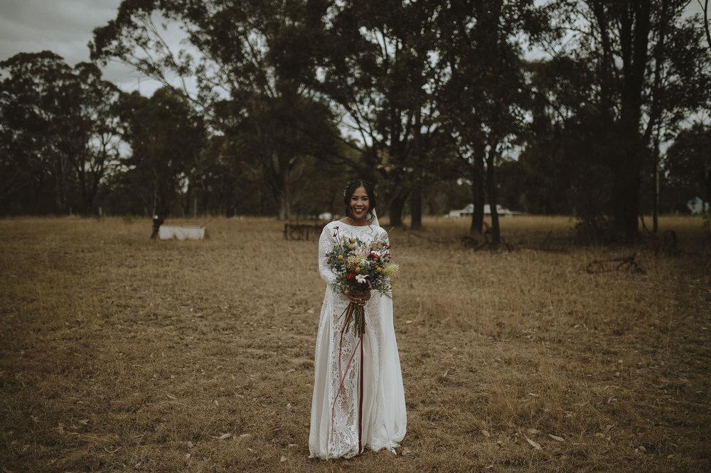 Nurulain_Callan_Hunter_Valley_Wedding_blog-4.jpg