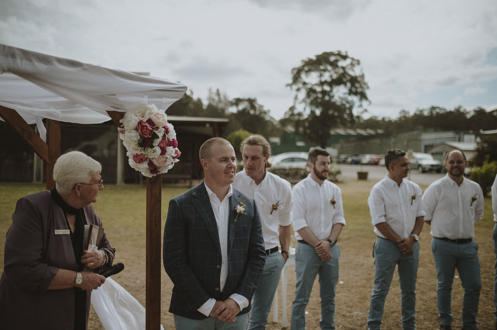 Nurulain_Callan_Hunter_Valley_Wedding_blog-7.jpg