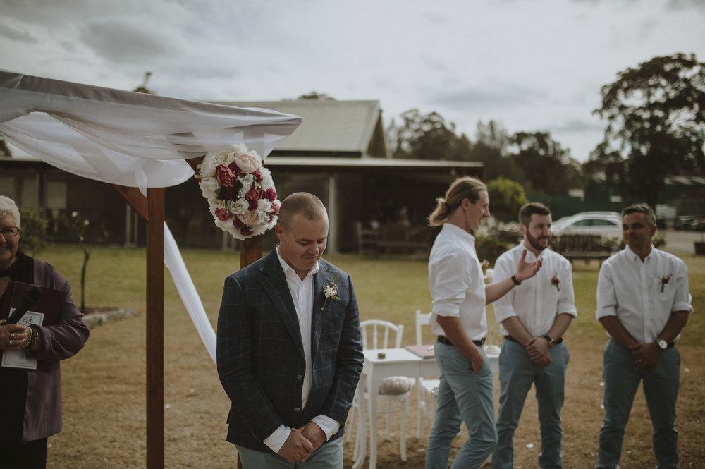 Nurulain_Callan_Hunter_Valley_Wedding_blog-9.jpg