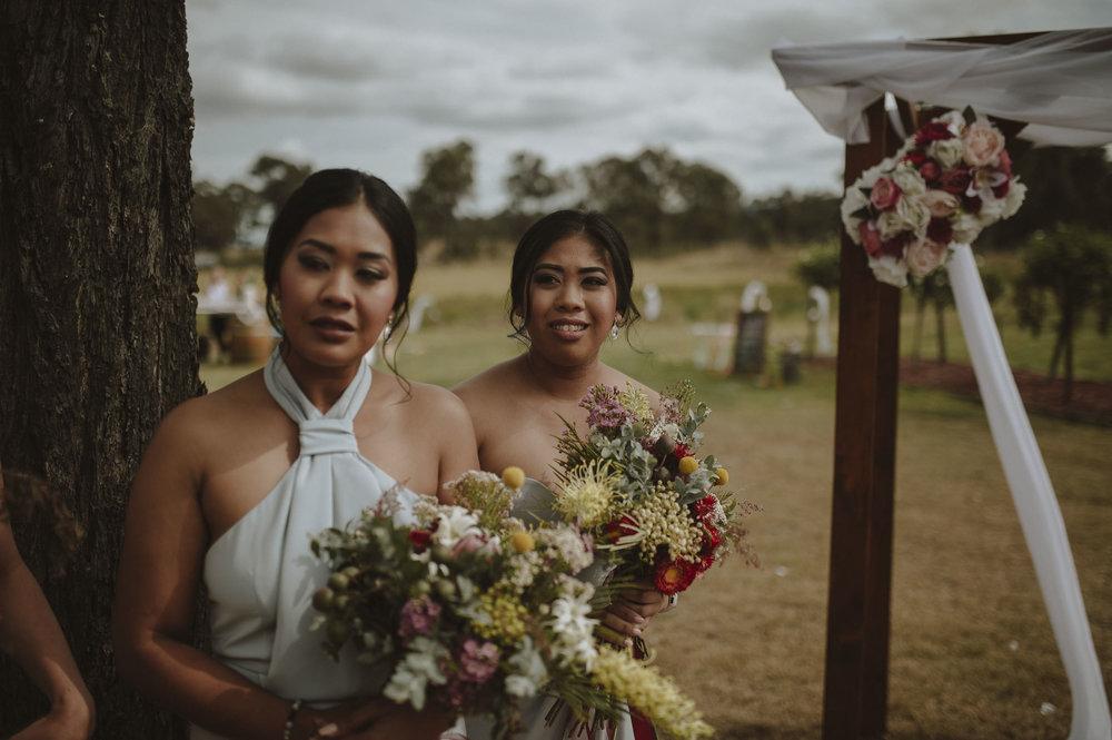 Nurulain_Callan_Hunter_Valley_Wedding_blog-10.jpg