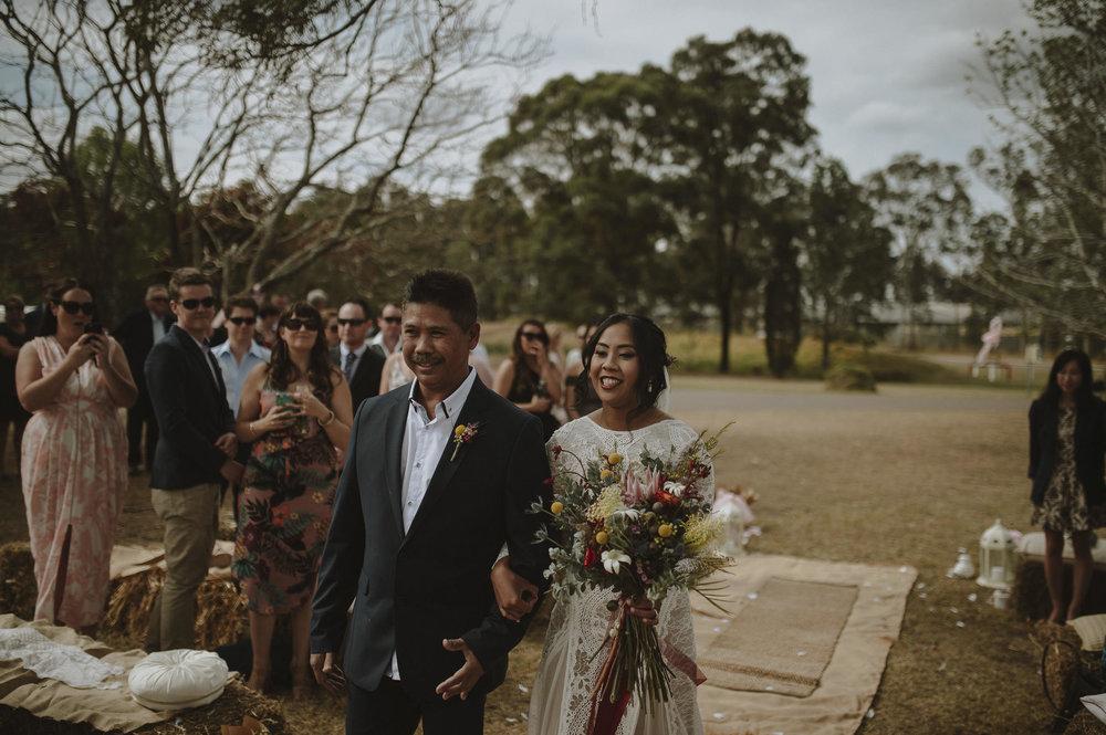 Nurulain_Callan_Hunter_Valley_Wedding_blog-11.jpg