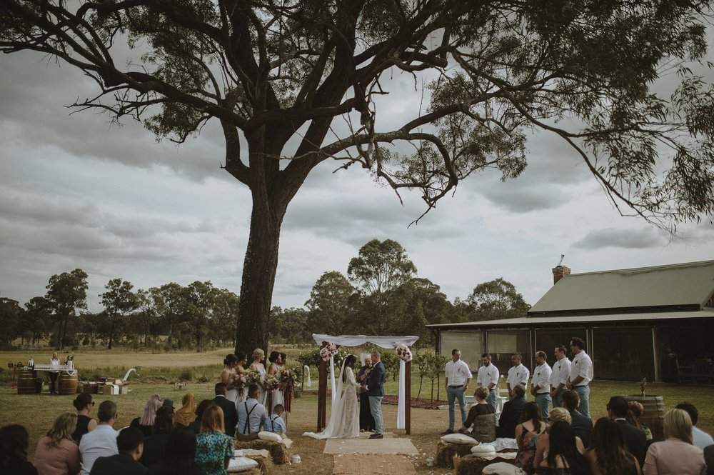 Nurulain_Callan_Hunter_Valley_Wedding_blog-12.jpg